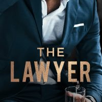 The Lawyer by Marni Mann Release & Review