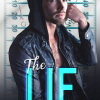The Lie by Karla Sorensen Release & Review