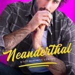Neanderthal by Avery Flynn