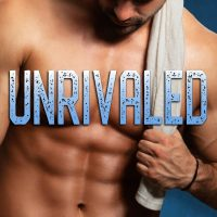 Unrivaled by Jerica MacMillan Release & Review