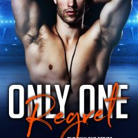 Only One Regret by Natasha Madison Release & Review